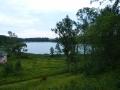 Trikātas ezers