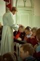 Mācītājs